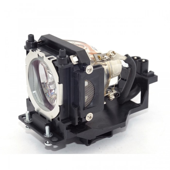 sanyo plv z4 replacement lamp with housing. Black Bedroom Furniture Sets. Home Design Ideas