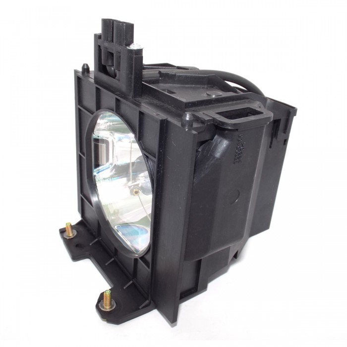 panasonic et lad55lw replacement lamp with housing. Black Bedroom Furniture Sets. Home Design Ideas
