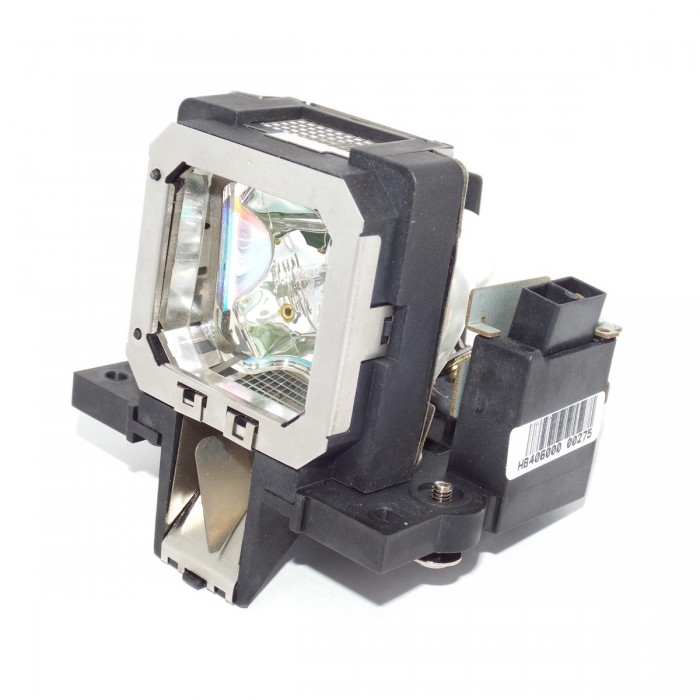 Jvc Dla X30 Replacement Lamp With Housing