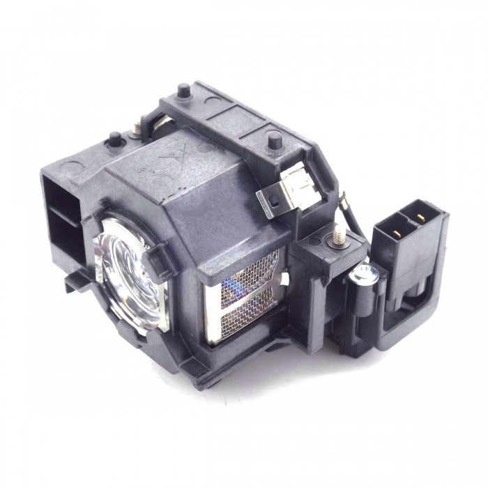 epson eb 410we replacement lamp with housing. Black Bedroom Furniture Sets. Home Design Ideas