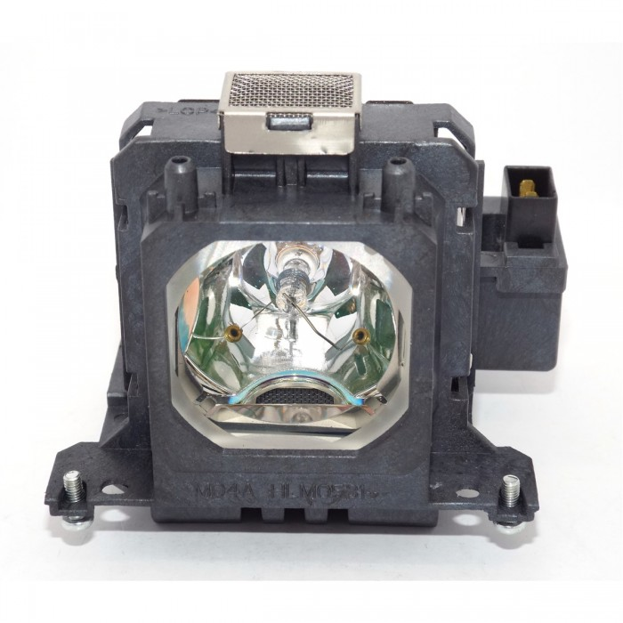 sanyo plv z700 replacement lamp with housing. Black Bedroom Furniture Sets. Home Design Ideas