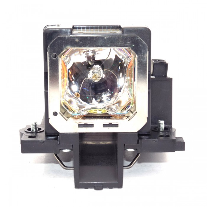 Jvc Dla X35 Replacement Lamp With Housing