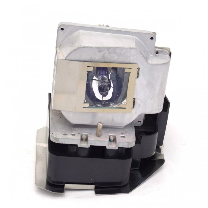 Mitsubishi LVP-XD500U-ST Replacement Lamp With Housing
