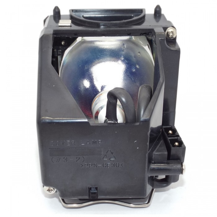Samsung HLS5687WX/XAA Replacement Lamp With Housing
